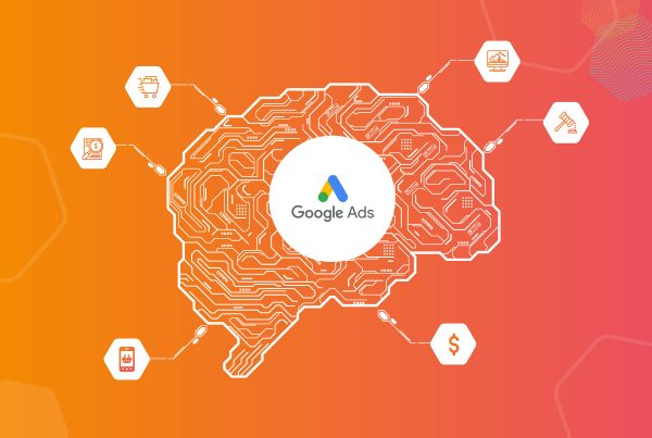 Smart Bidding: Be a Marketer of the Future with Google